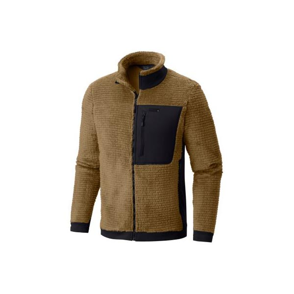 Men Mountain Hardwear Monkey Man™ Jacket Sandstorm Outlet Online