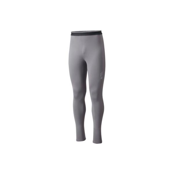 Men Mountain Hardwear 32 Degree™ Tight Manta Grey Outlet Online