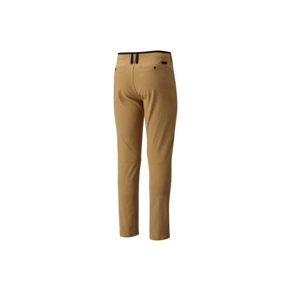 Men Mountain Hardwear MT6-U™ Pant Sandstorm Outlet Online