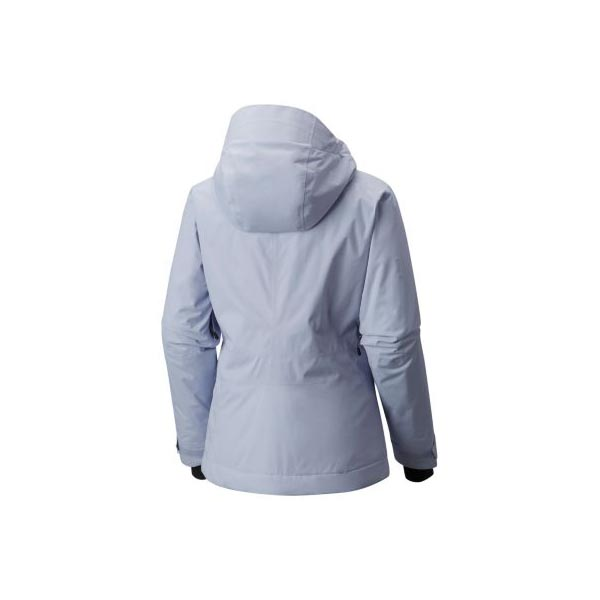 Women Mountain Hardwear Maybird™ Insulated Jacket Atmosfear Outlet Online