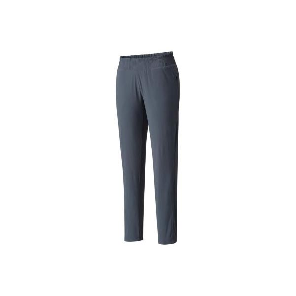 Women Mountain Hardwear Dynama™ Lined Pant  Graphite   Outlet Online