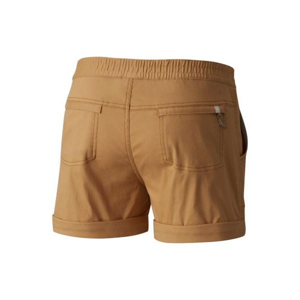Women Mountain Hardwear AP Scrambler™ Short Buck    Outlet Online