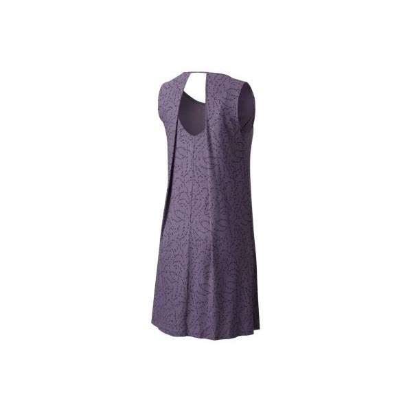 Women Mountain Hardwear Everyday Perfect™ Tank Dress Minky  Outlet Online