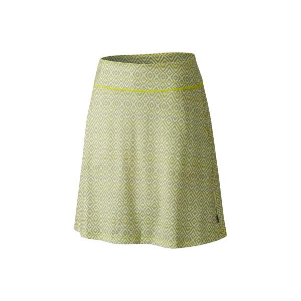Women Mountain Hardwear Everyday Perfect™ Skirt Sticky Note  Outlet Online