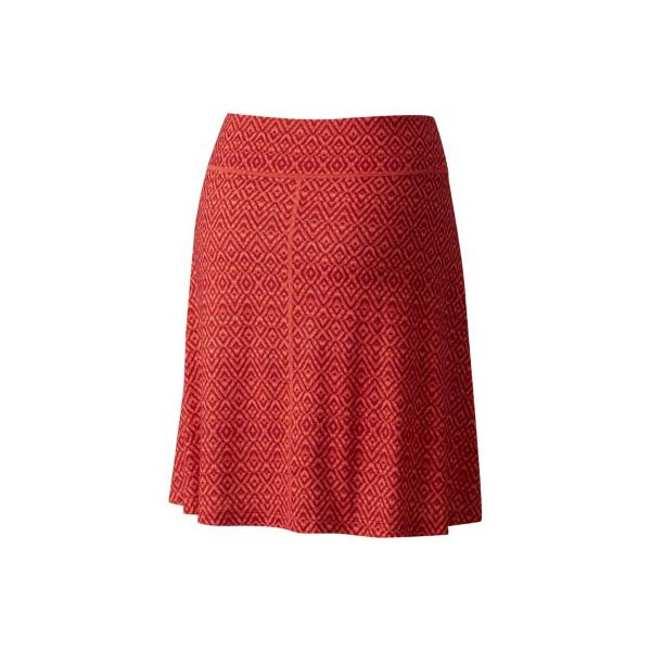 Women Mountain Hardwear Everyday Perfect™ Skirt Crab Legs Outlet Online