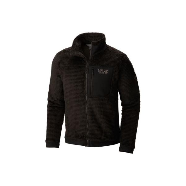 Cheap Mountain Hardwear Men Black Monkey Man™ Jacket Online