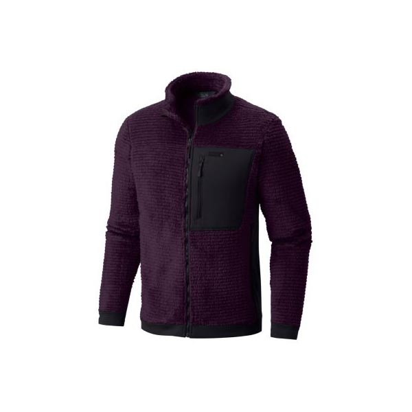 Cheap Mountain Hardwear Men Dark Tannin Monkey Man™ Jacket Online