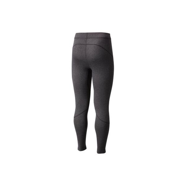 Mountain Hardwear Men Kinetic™ Tight Shark On Sale