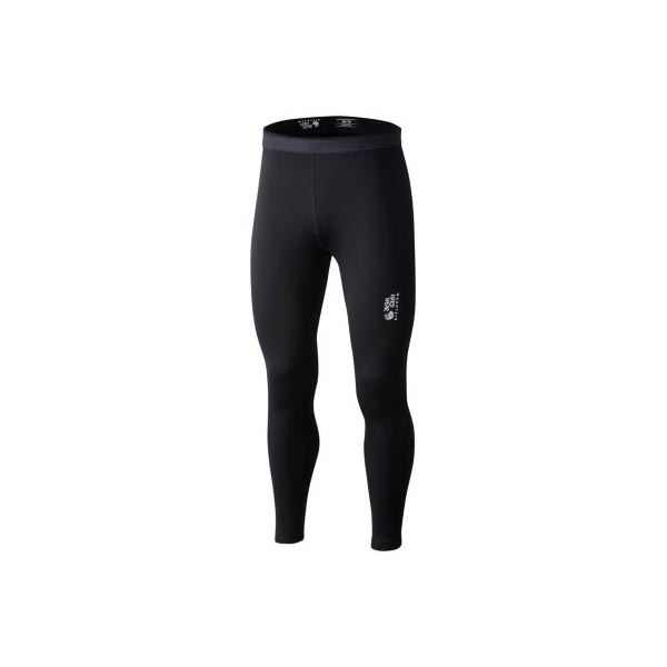 Men Mountain Hardwear 32 Degree™ Tight Black Outlet Online