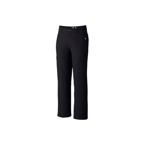 Mountain Hardwear Men Yumalino™ Pant Shark On Sale