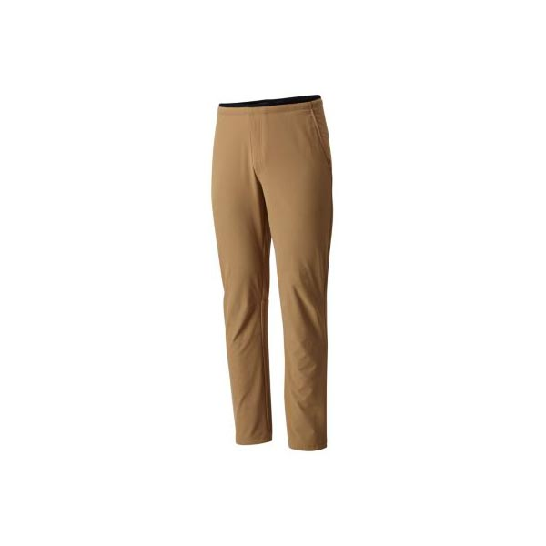 Cheap Mountain Hardwear Men Sandstorm Right Bank™ Lined Pant Online