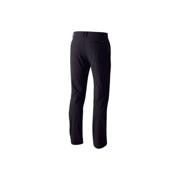 Mountain Hardwear Chockstone™ 24/7 Pant Men Black Outlet Store