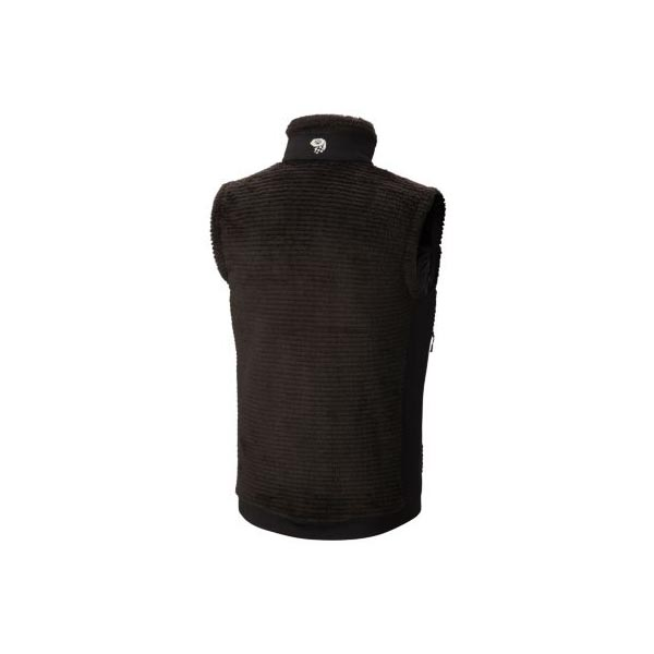 Men Mountain Hardwear Monkey Man™ Vest Black Outlet Online