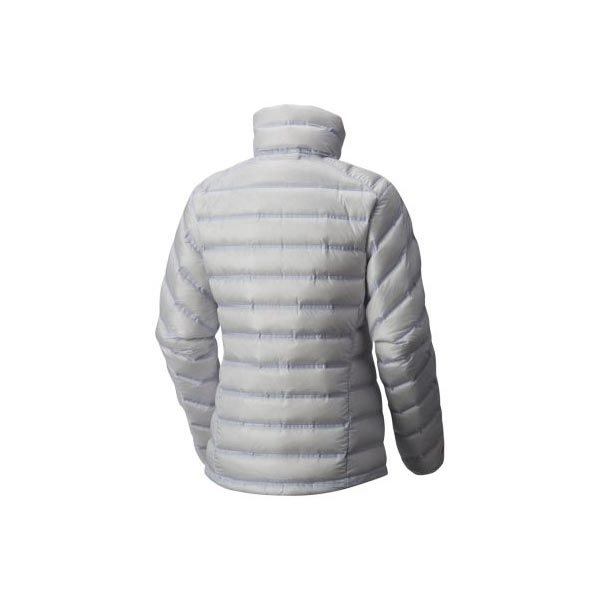Mountain Hardwear Women StretchDown™ RS Jacket Atmosfear On Sale