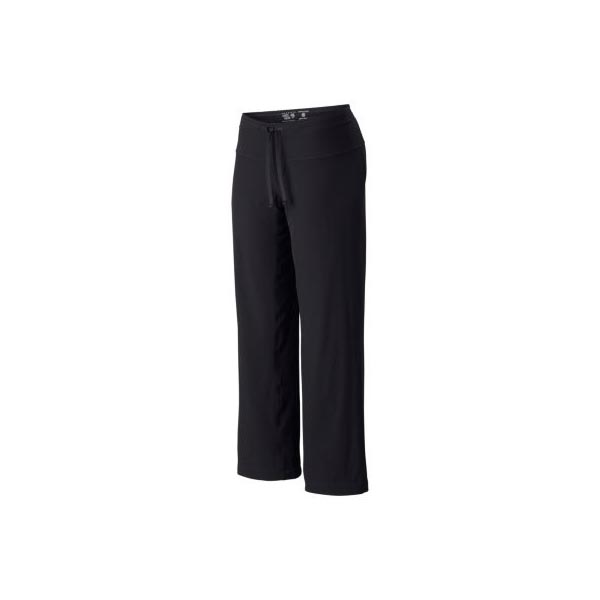 Mountain Hardwear Women Yumalina™ Pant Black, Graphite  On Sale