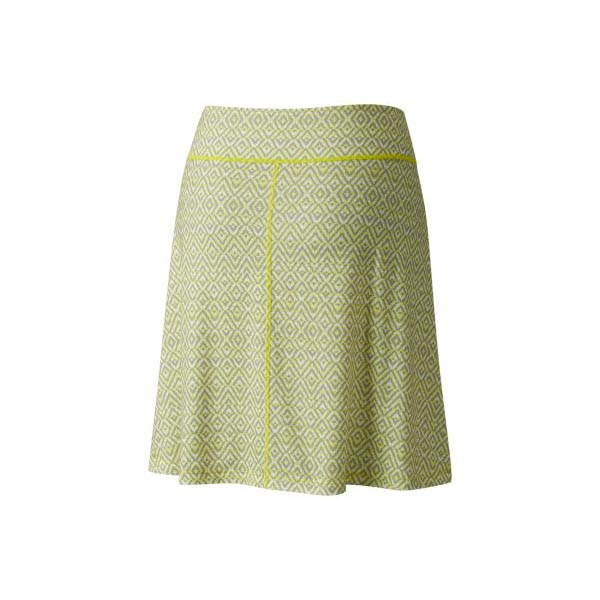 Cheap Mountain Hardwear Women Sticky Note  Everyday Perfect™ Skirt Online