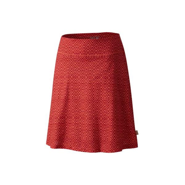 Mountain Hardwear Women Everyday Perfect™ Skirt Crab Legs On Sale
